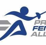 Premier Fencing Alliance - 2015 Atlanta Summer Camp