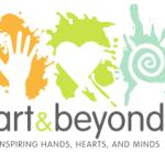 Art & Beyond - Atlanta art camp