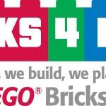 Bricks 4 Kidz Atlanta Summer Camp
