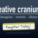 Creative Craniums - Summer Camp in Buckhead & Dunwoody!