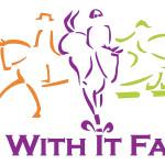 Go With It Farm - Atlanta summer camp