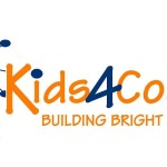 Kids4Coding Atlanta Summer Camp