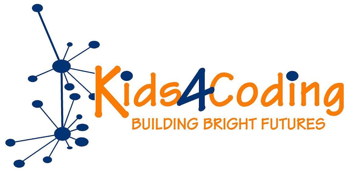 2015 Atlanta Summer Camp Kids4coding Atlanta Moms