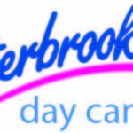 Peterbrooke Summer Camp
