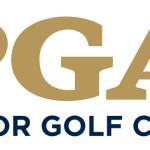 2015 Atlanta Summer Camp: PGA Junior Golf Camps