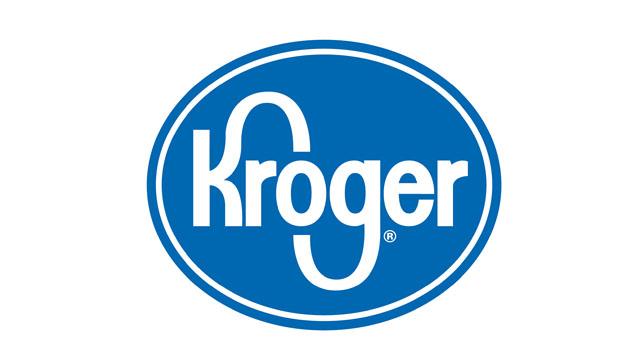 Kroger Back To School Campaign