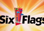 Six Flags Over Georgia