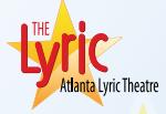 The Atlanta Lyric Theatre