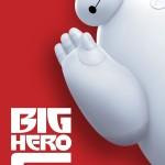 Big Hero 6 - Atlanta Outdoor Movie