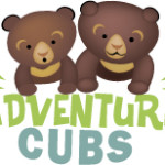 Adventure Cubs at Zoo Atlanta
