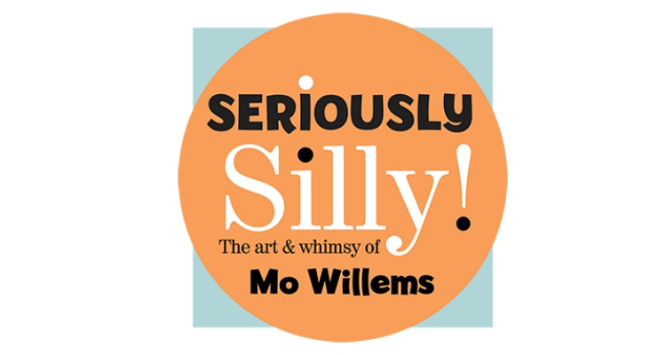 Seriously Silly at High Museum of Art