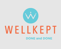 WellKept - Atlanta house cleaning service