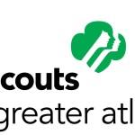 Girl Scout Cookies Atlanta