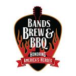 BBBBQ logo_HonoringAmericanHeroes_Final