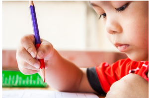 Simple Ways to Expand Your Child's Learning and Development