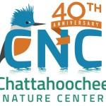 Chattahoochee Nature Center Camp Kingfisher 2016