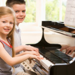 Atlanta home piano lessons