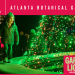 atl-bot-garden-lights