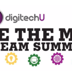 digitech summer camp logo