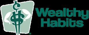 logo-wealthyhabits