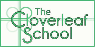 The Clover Leaf School - Atlanta