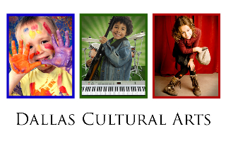 Dallas Cultural Arts