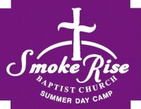 Smokerise Summer Day Camp