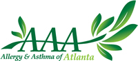 Allergy & Asthma of Atlanta