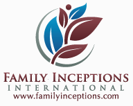 Family Journeys International in Atlanta, Georgia