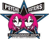 Psycho Sisters Boutiques